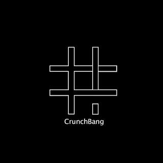 Crunchbang Linux