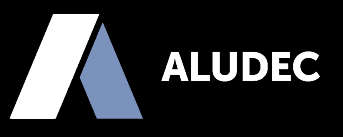 ALUDEC