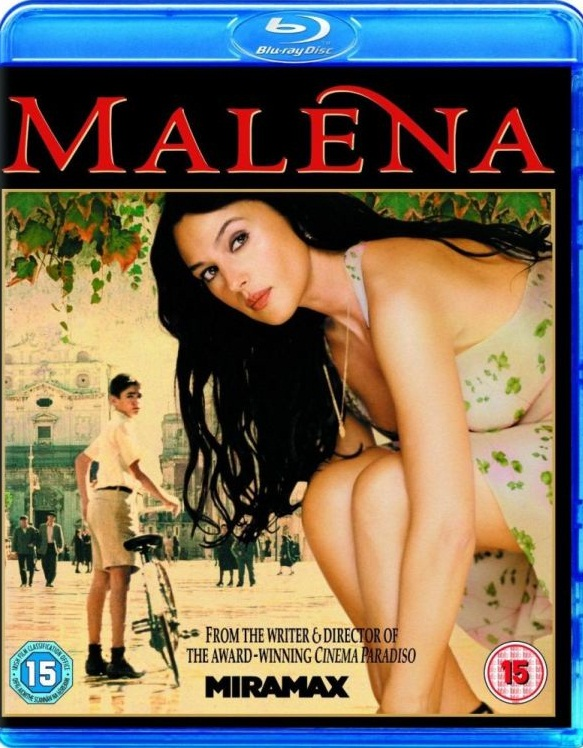 Malena+%282000%29+UNCUT+BluRay+720p+BRrip+700MB+Hnmovies