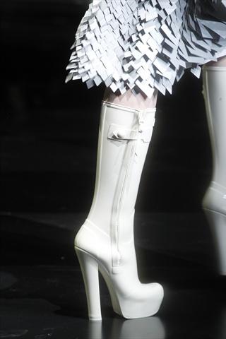 Louis Vuitton en www.elblogdepatricia.com
