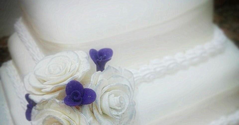 Dulces perfectos cu nta torta hacer para una fiesta - Cuantos pompones necesito para una alfombra ...