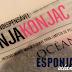 Esponja Konjac - Linha Indispensável - Océane Femme