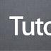 Você sabia que é possível calibrar o botão Home do seu dispositivo iOS?