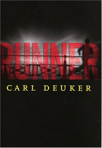 Teen Reviewer: Runner