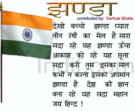 essay about cricket in hindi language