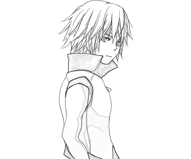 printable-kingdom-hearts-riku-characters-coloring-pages