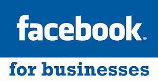 Cara Menggunakan Facebook Untuk Marketing Online