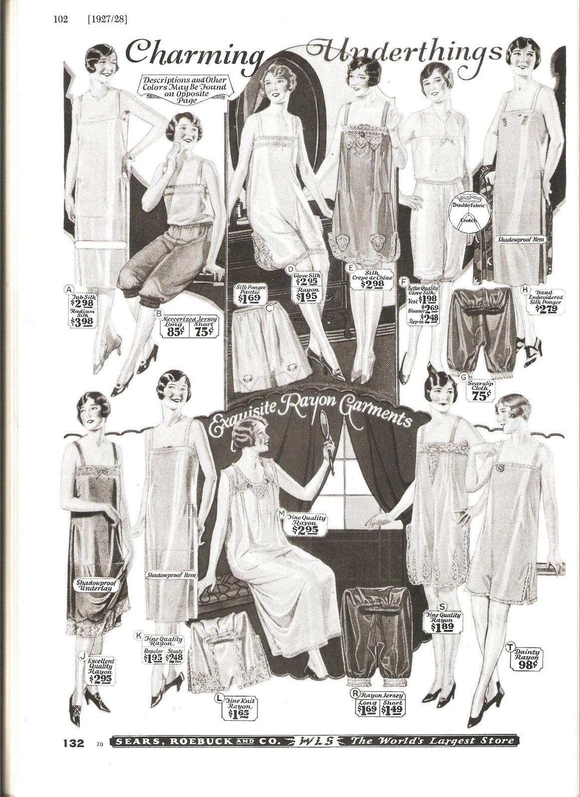 miss missy paper dolls 1920s catalog pages auto design tech