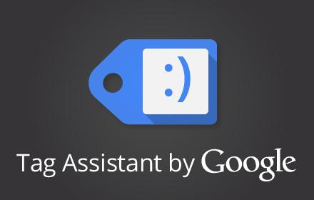 Agencia Analítica Web Madrid - Actualización de Tag Assistant