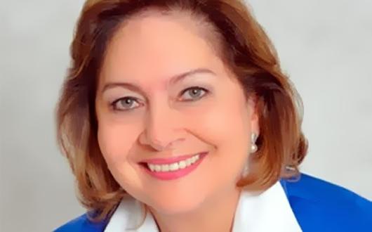 MORRE EM ACIDENTE GRAÇA AZEVEDO PROCURADORA GERAL DE JUSTIÇA DO ESTADO DO PARÁ