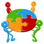 Llamados a Concurso para integrar registro de aspirantes en dependencias de ASSE