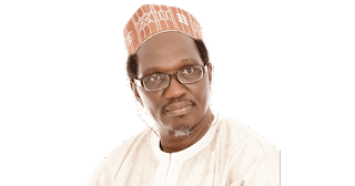 Muslim-Muslim ticket: El-Rufai has displayed political, religious insensitivity in Kaduna – Rev. Para-Mallam
