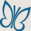 Lupus Klub Motýlik na FB
