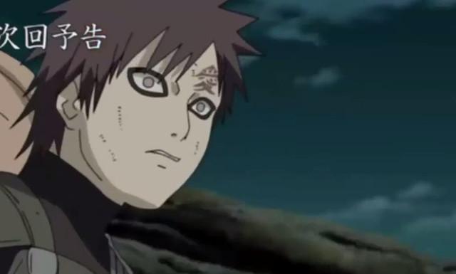 Naruto Shippuden Episode 393 Subtitle Indonesia