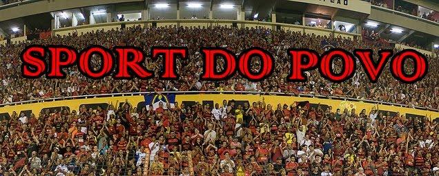 Sport do Povo