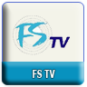 FSTV HD Live Streaming