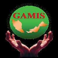 Gabungan Mahasiswa Islam Se-Malaysia (GAMIS)