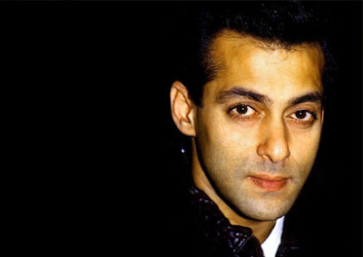 Salman Khan not amused by Aamir Khan