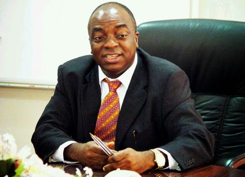 bishop oyedepo 2015 election