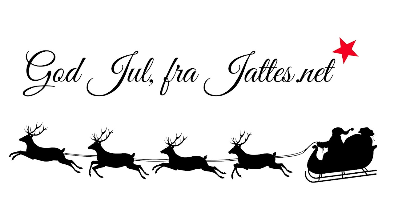 Jattes.net