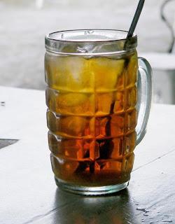 buat beli juga aja cara membuat adonan teh enak nikmat