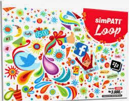Tutorial Cara Menaikkan QOS Simpati Loop Telkomsel Update 3 Maret 2014, cara mudah Menaikkan QOS Simpati Loop, update cara mudah Menaikkan QOS Simpati Loop, Menaikkan QOS Simpati Loop Work update 3 maret 2014, tutorial menikkan Qos all Operator Indonesia, daftar cara menaikkan qos provider XL, daftar cara menaikkan qos provider 3, daftar cara menaikkan qos provider Indosat