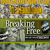 Federal Student Loan Default - Free Kindle Non-Fiction