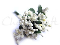http://cherrycraft.pl/pl/p/Preciki%2C-kuleczki%2C-paczki-ECRU/514