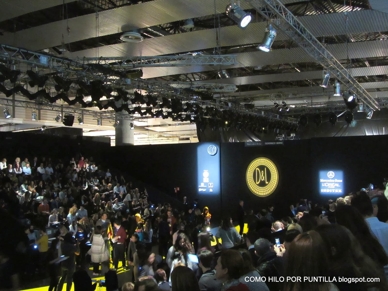 Mercedes-Benz-Fashion-Week-Madrid-Modesto-Lomba