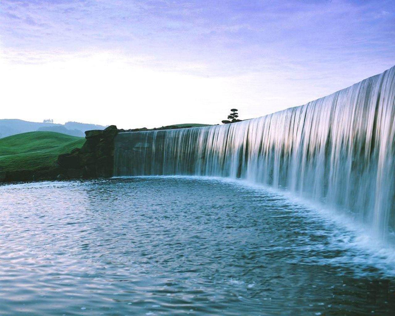 http://1.bp.blogspot.com/-kM1HWvB8i9g/T_MJYJenGGI/AAAAAAAAEFY/4NHIy67ccZ4/s1600/Waterfall-4-XOVYYPSKDW-1280x1024.jpg