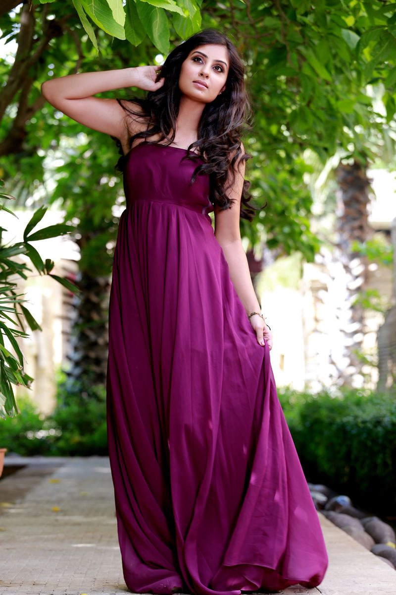 Gorgeous bhanu sri mehra photo shoot stills