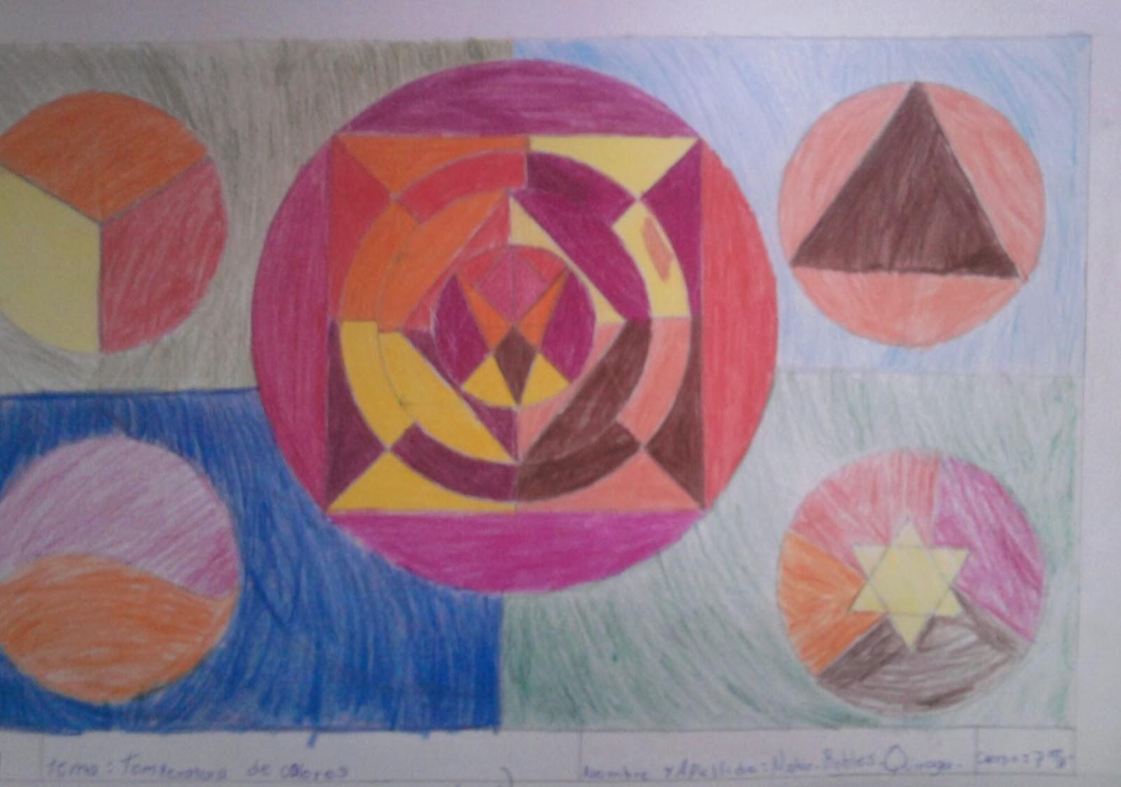 Archivo did ctico educaci n art stica 2013 esb n 36 - Composiciones de fotos ...