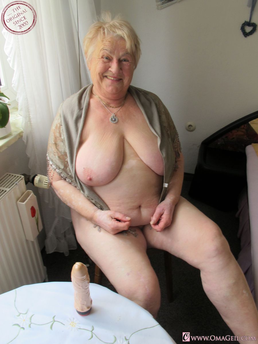 geile omas oma sex video free