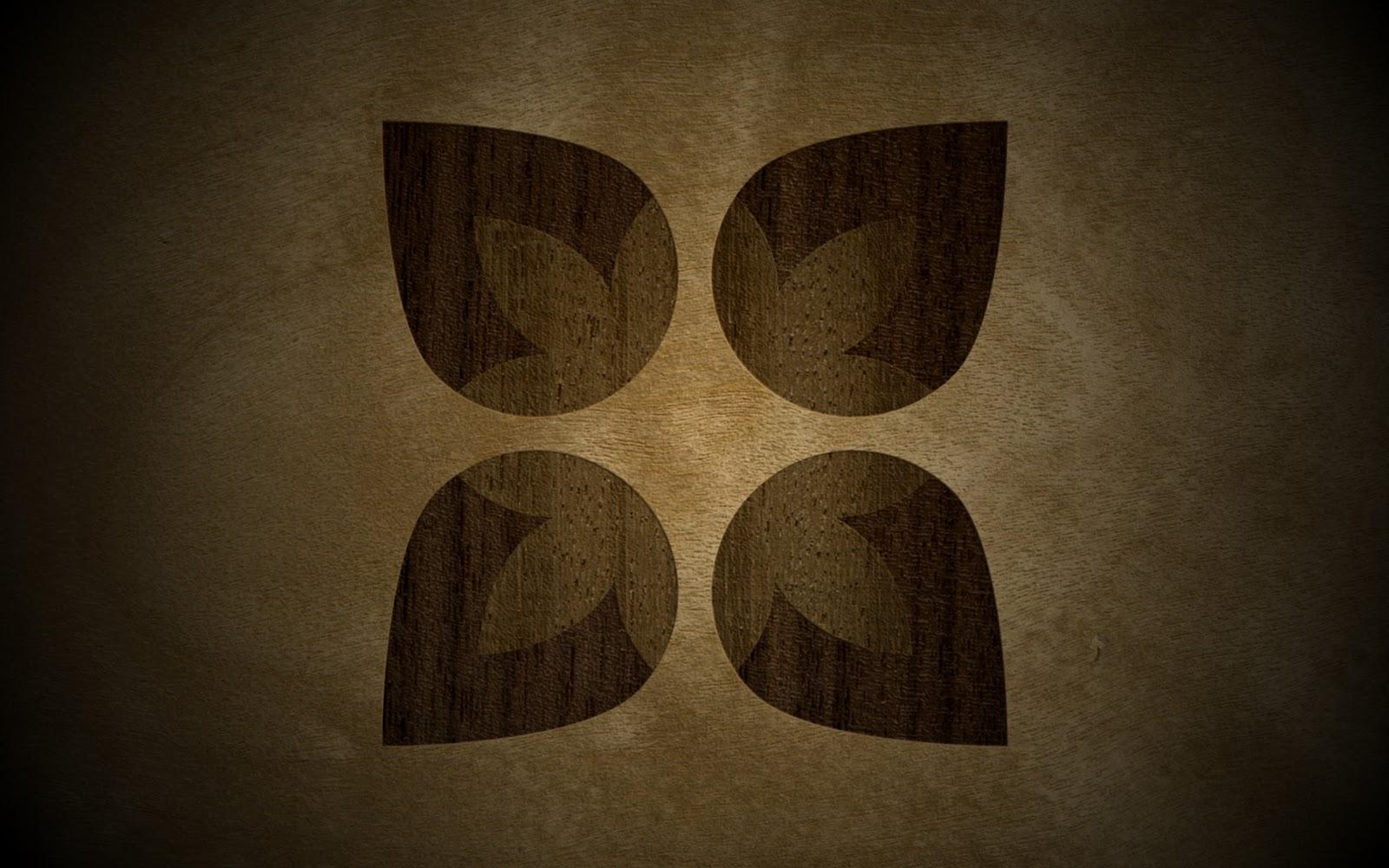 http://1.bp.blogspot.com/-kM3O7lVmpjM/TnZAvi80WvI/AAAAAAAABIQ/Frkcce_mNBg/s1600/4Chan_logos_HD_desktop_anonymous_Vvallpaper.net.jpg