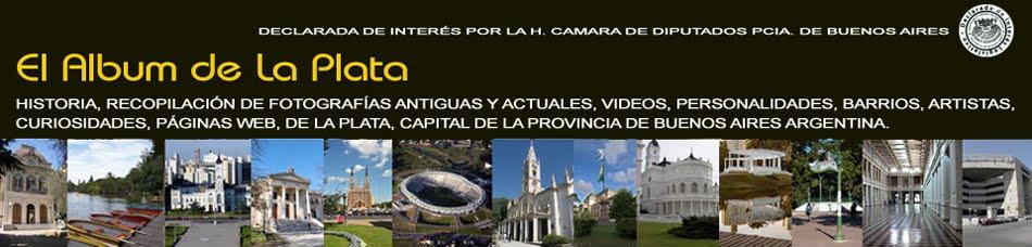 Noticias de La Plata