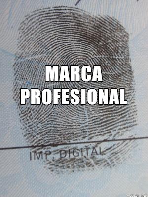 Cuida tu Marca Profesional en las Redes Sociales