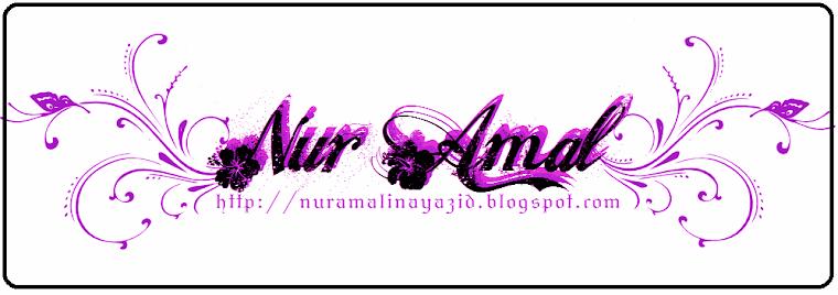 NurAmal