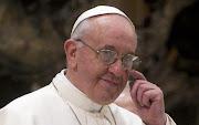 Nel corso dell'omelia pronunziata domenica 15 Aprile, Bergoglio ha detto: