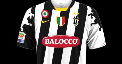 Comprare nuova maglia juventus 2014 più economico: Nuove maglia ...