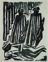Els criminals de guerra del Mas Clarà i Sant Celoni del gener de 1960