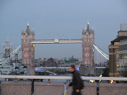 Tower Bridge. The one Fergie dances in front of wearing no pants in the . (img copy)