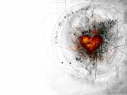 Fotos de Amor Imagenes. Publicado por riyo en 19:54 (resumen amor imagenes)