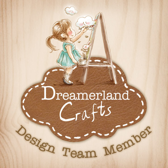 Dreamerland Crafts Design Team