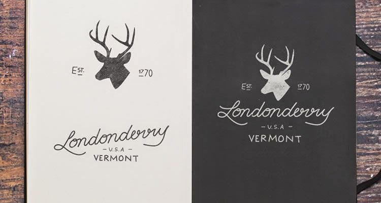 Creative Logos For Inspirations