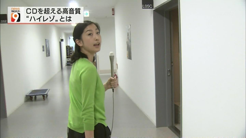 田中泉 (アナウンサー)の画像 p1_25