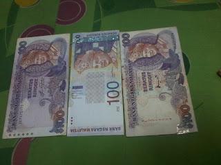 100 lama