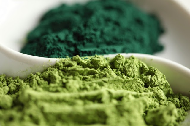 http://sunflowernatural.blogspot.com.au/2014/03/green-powders-arthritis-inflammation.html
