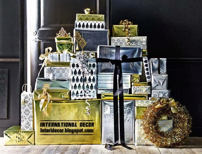 Decorating Ideas # IKEA Christmas Decorations 2015 And Furnishings, Christmas