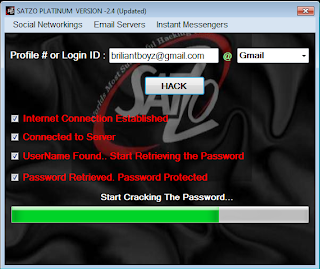 download Free Hacking Software