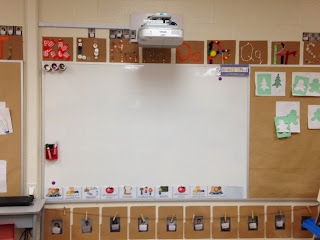 http://www.teacherspayteachers.com/Product/Gingerbread-Literacy-and-Math-Centers-419326